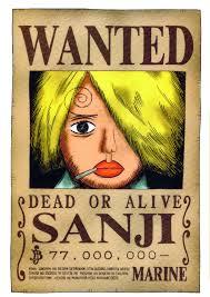 Fichier:Avis de recherche Sanji.png