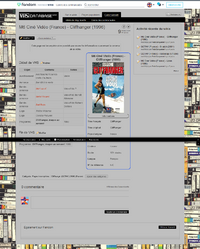 Exemple page vhs.png