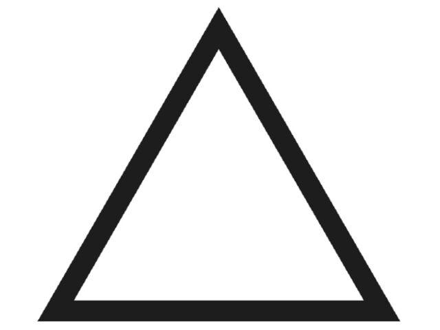 Fichier:Triangle.jpg