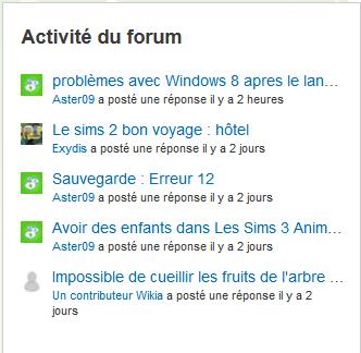 Fichier:Activité forum.png