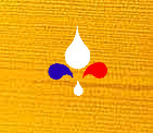 Bois10-Logo.jpg