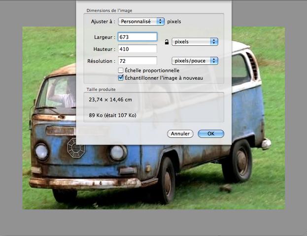 Fichier:Mac - Aperçu - Rogner.png