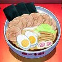 Fichier:Ramen Naruto.jpg