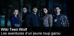 Fichier:Spotlight-teenwolf-20120901-255-fr.png