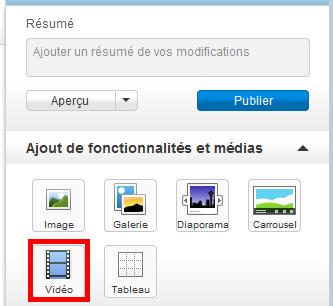 Fichier:Éditeur - bouton ajout vidéo.png