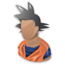 Fichier:Dragonball-2-icon-link.png