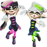 Fichier:Squid Sisters FCA.jpg