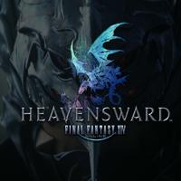 Fichier:Final Fantasy XIV Heavensward FCA.jpg