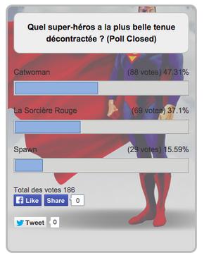 Vote Relooking Super-héros.png