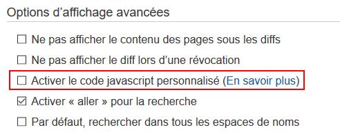 Fichier:PréférenceJSPersonnel.png