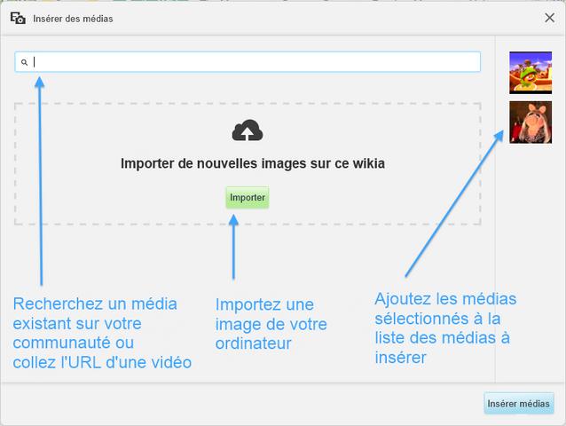 Fichier:VE-Uploader.png