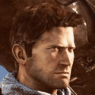 Fichier:Spotlight-uncharted-20111201-95-fr.png