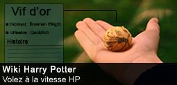 Fichier:Spotlight-harrypotter-20140926-255-fr.png