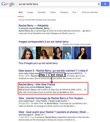 Fichier:Recherches Google.png