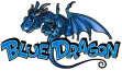 Fichier:Blue Dragon Logo Small.png