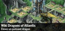Fichier:Spotlight-dragonsofatlantis-20110701-255-fr.png