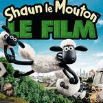 FR Shaun FCA