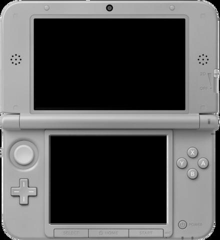 Fichier:Cadre 3DS blanc.png