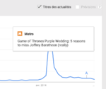 Game of Thrones Google Trends News.png