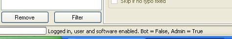 Fichier:Capture d'écran 2013-09-27 à 22.15.22.png