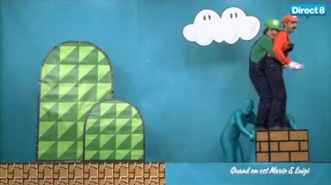 Vignette pour la version du septembre 3, 2012 à 14:44