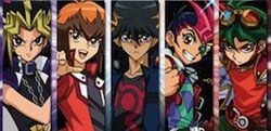 Anime-yugioh-desmotivaciones-3.jpg