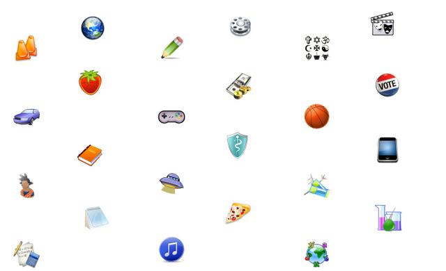 Fichier:Slider - wikis par thème 2.png