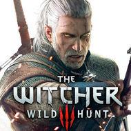 Fichier:Witcher 3 FCA.jpg