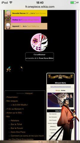 Fichier:Profilmihawk.jpg