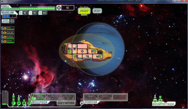 File:Modded Ship.png