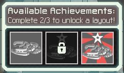 File:FTL Two out of Three Ship Achievements.jpg