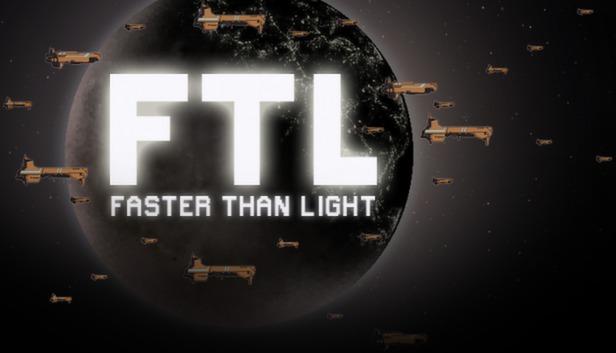 File:FTLSlider2.jpg