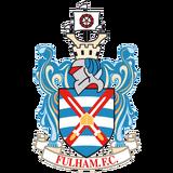 Fulham (1995-2001)