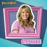 StephanieTannerFamilyTree