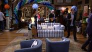Fuller House S01E01 Screenshot 012
