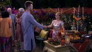 Fuller House S01E11 Screenshot 012