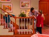 Misadventures in babysitting123
