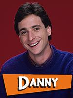 Danny-Portal 001