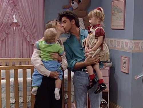 File:Three men and another baby.png