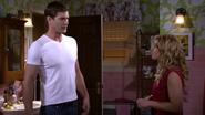 Fuller House S01E05 Screenshot 003