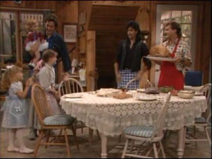 File:Full House 109 The Miracle of Thanksgiving 013 0001.jpg