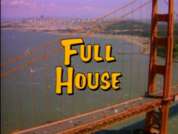 Full House titlecard 001