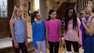 Fuller House S01E06 Screenshot 002