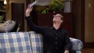 Fuller House S01E08 Screenshot 007