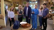 Fuller House S01E01 Screenshot 001