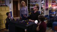 Fuller House S01E08 Screenshot 006
