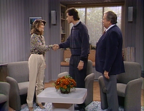 File:Tanner vs. gibbler.png