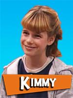 Kimmy-Portal 001