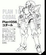 Plan1056