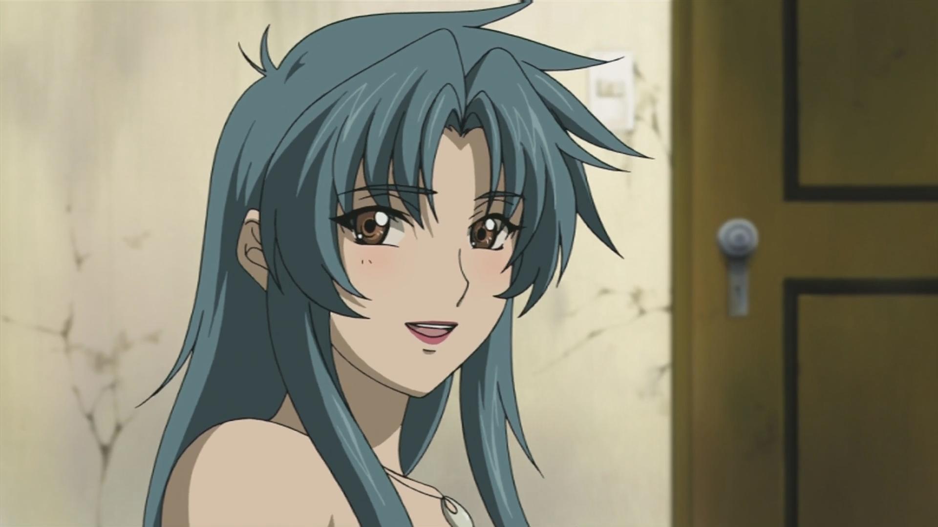 flirting games anime girl 2 characters free
